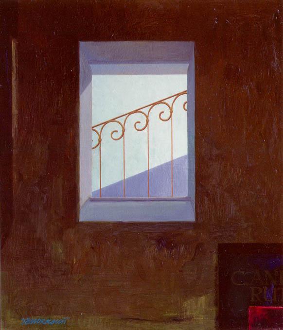 109 finestra sul cortile - Finestra sul cortile ...