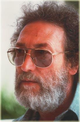 Sandro Conti [1946 - 2018]